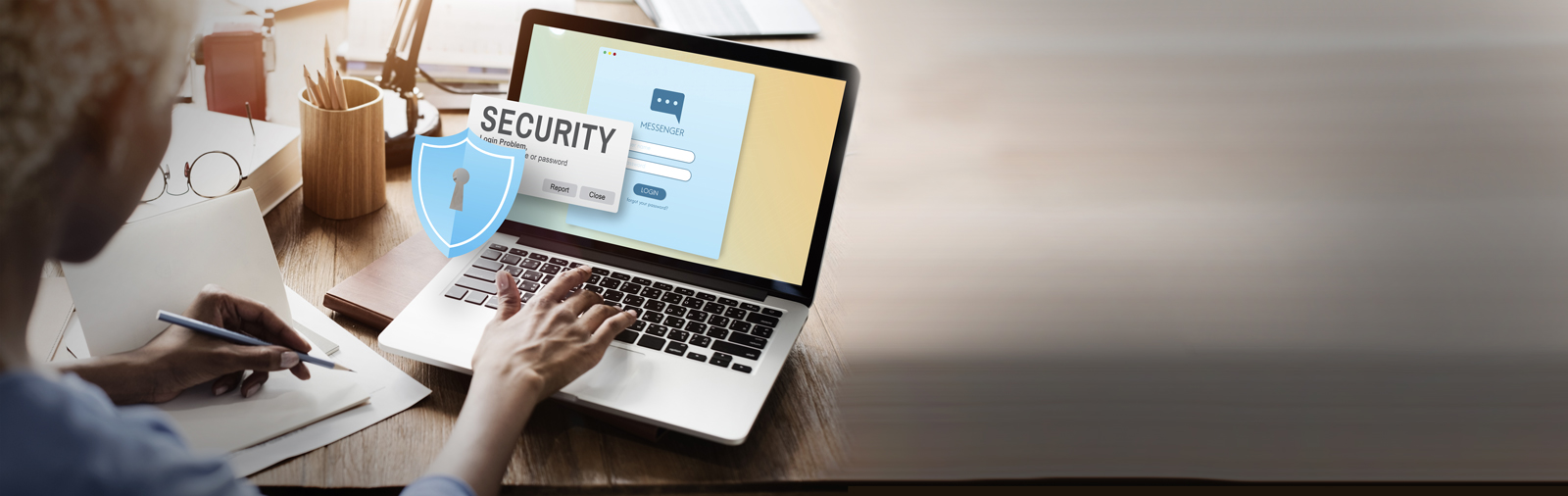 Do's and Don'ts of The Online Account Security
