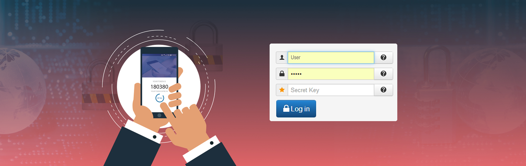 Two Factor Authentication – Two Layers That Strengthen Online Account Security