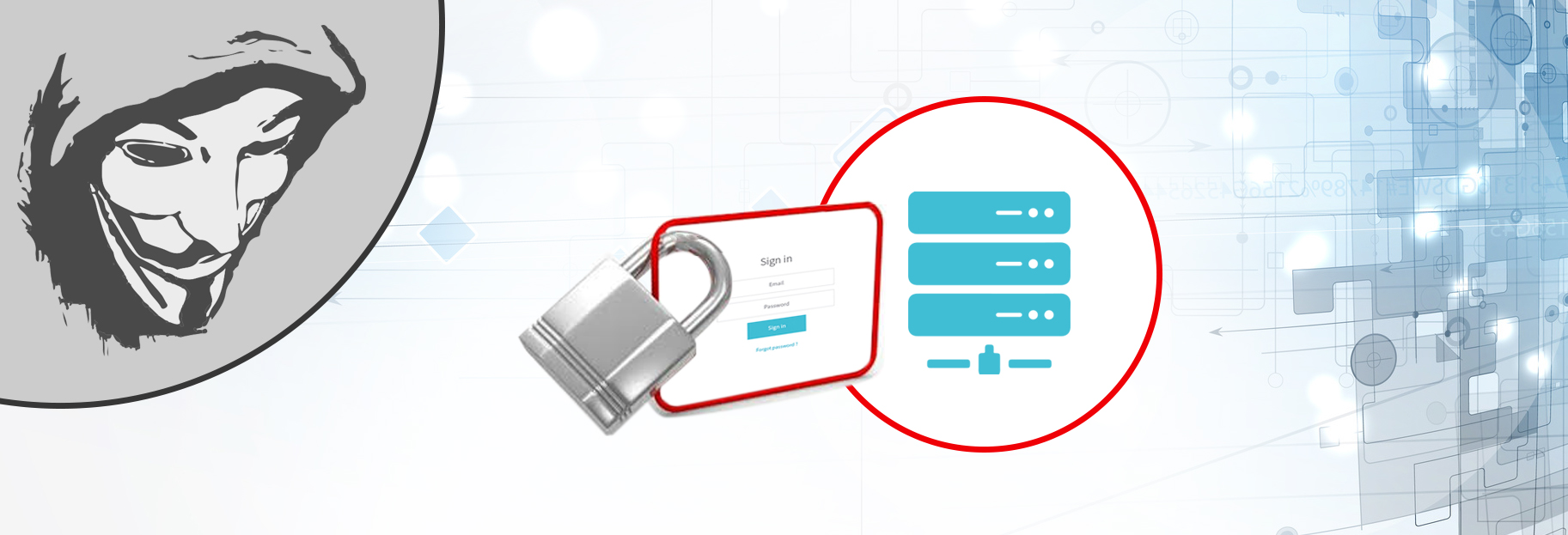 Two Factor Authentication: It's A Super Secure Solution