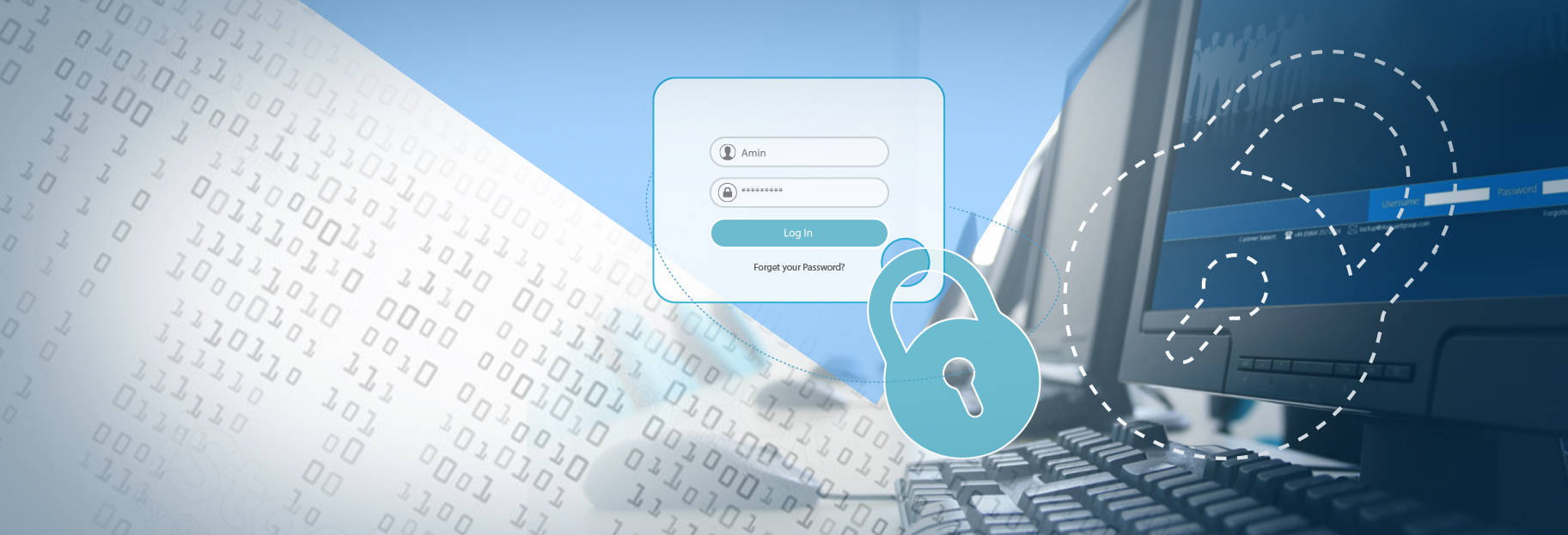 Two Factor Authentication: An Additional Lock on Your Lock